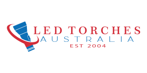 Led Torches Logo