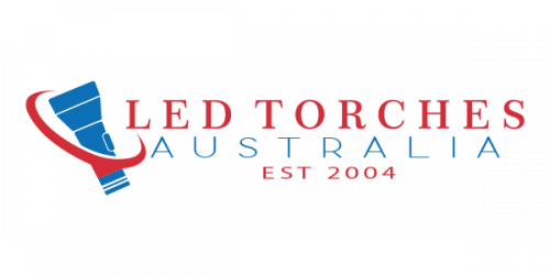 Led Torches Logo
