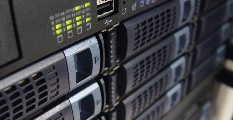 web hosting uptime downtime