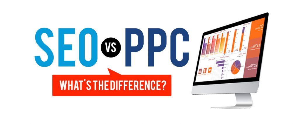 seo ppc marketing