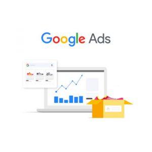 agile advertising
