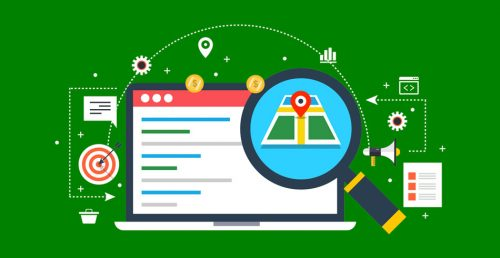 what to expect from local seo company