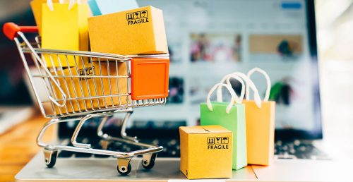 ecommerce web design mistakes to avoid