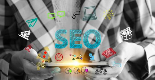 why you shouldn't stop seo efforts
