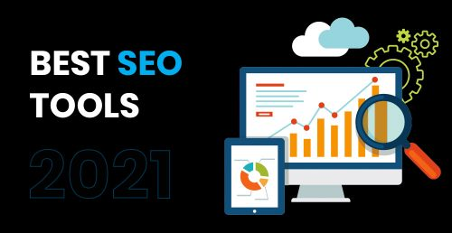 top seo tools to use